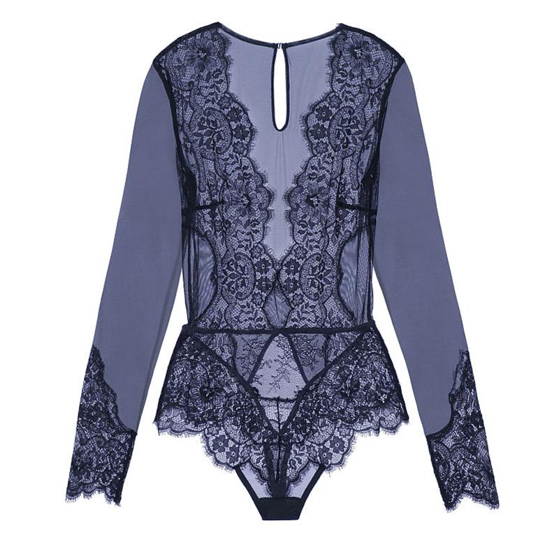 bodysuit sexy3