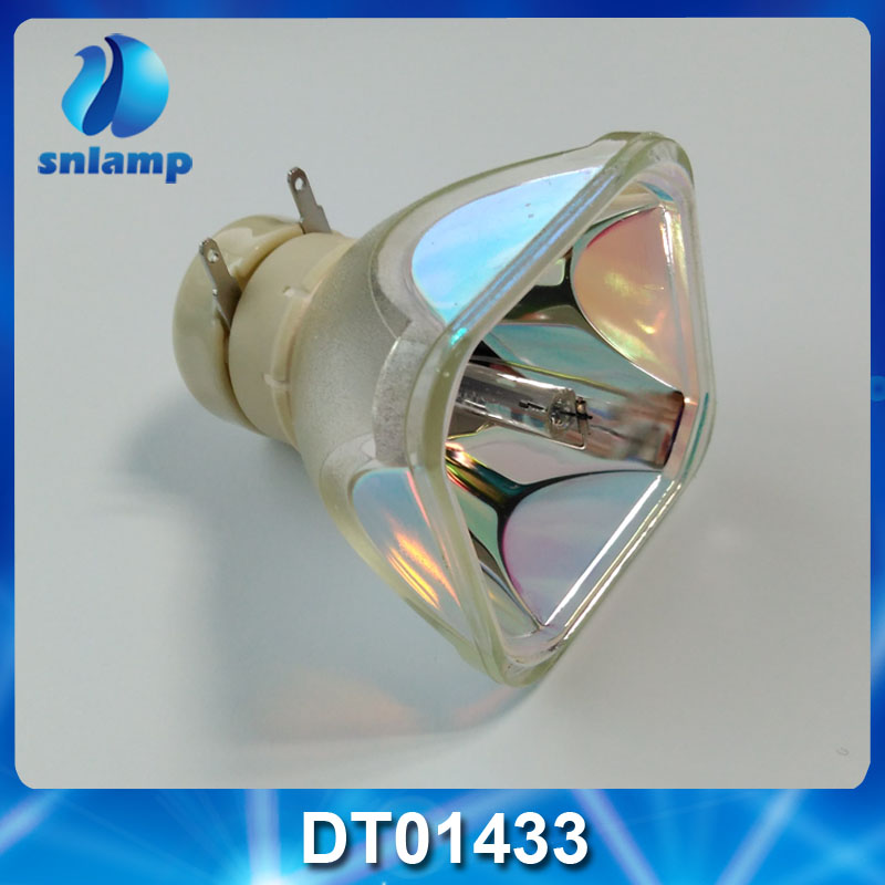 Cheap compatible projector lamp bulb DT01433 for CP-EX250  CP-EX300<br><br>Aliexpress