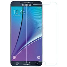 9H Tempered Glass Protective Film For Samsung Galaxy S3 S4 S5 mini S6 S7 Note 2 3 4 5 7 A3 A5 A7 A8 J5 J7 8552 9082 8262 7562