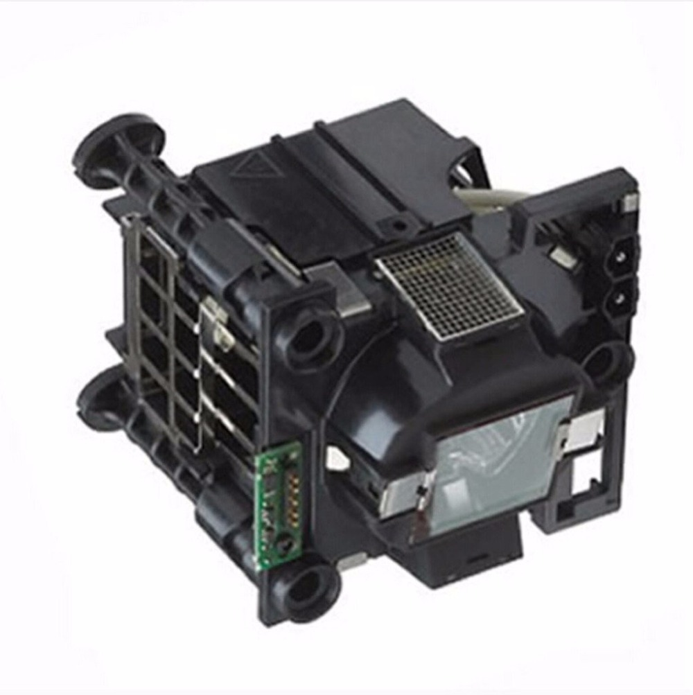 400-0300-00 Replacement Projector Lamp for PROJECTION DESIGN cineo 3 / F3 / ACTION 3 1080 / F3 SX+ (250w) / F3 SXGA + (250w)<br>