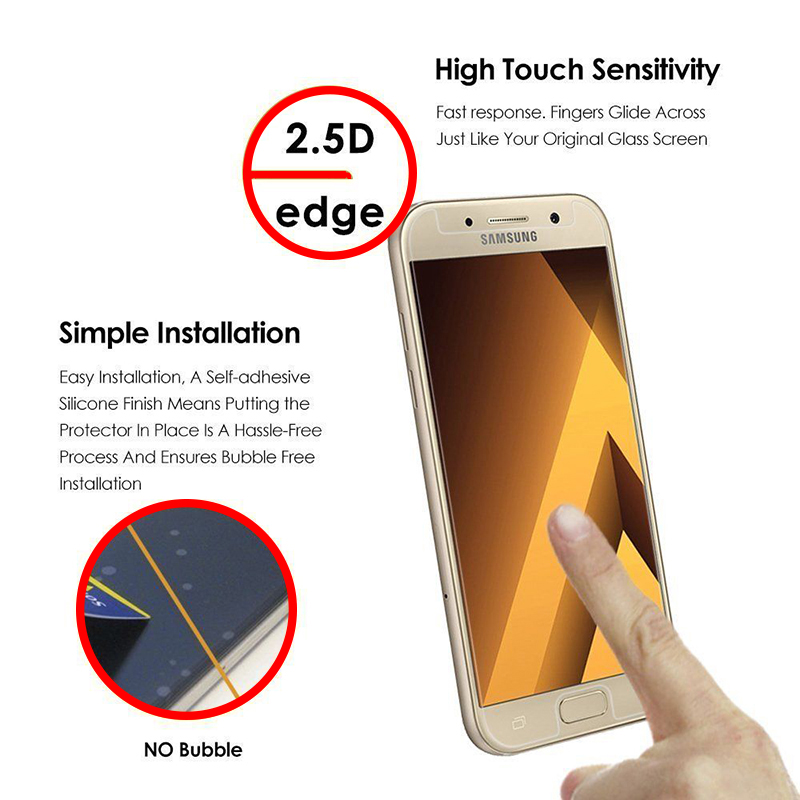 baixin-Screen-Protector-for-Samsung-Galaxy-A3-A5-A7-J2-J5-J-7-3-1-2017