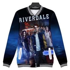 LUCKYFRIDAYF-2018-Riverdale-3D-Print-zuid-side-serpents-Vrouwen-Mannen-Baseball-Jacket-bomber-Sweatshirt-Jughead-Jones.jpg_640x640