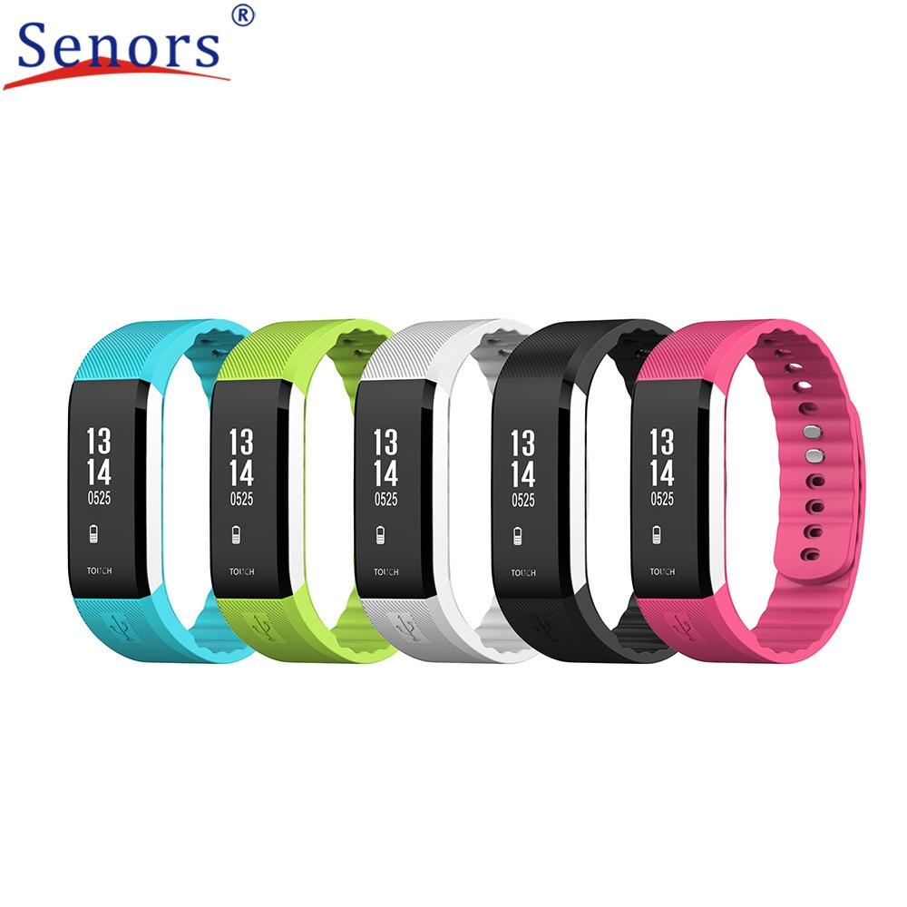 relogio masculino   U2 Bluetooth 4.0 LED Smart Wrist Watch Bracelet Sport Watches new design hot sale 2017 spring <br><br>Aliexpress