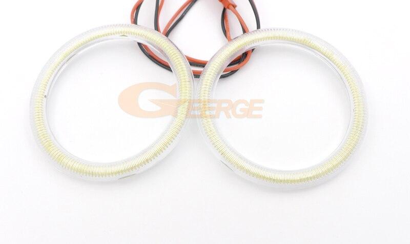 cob led angel eyes kit halo rings 2x70mm(3)