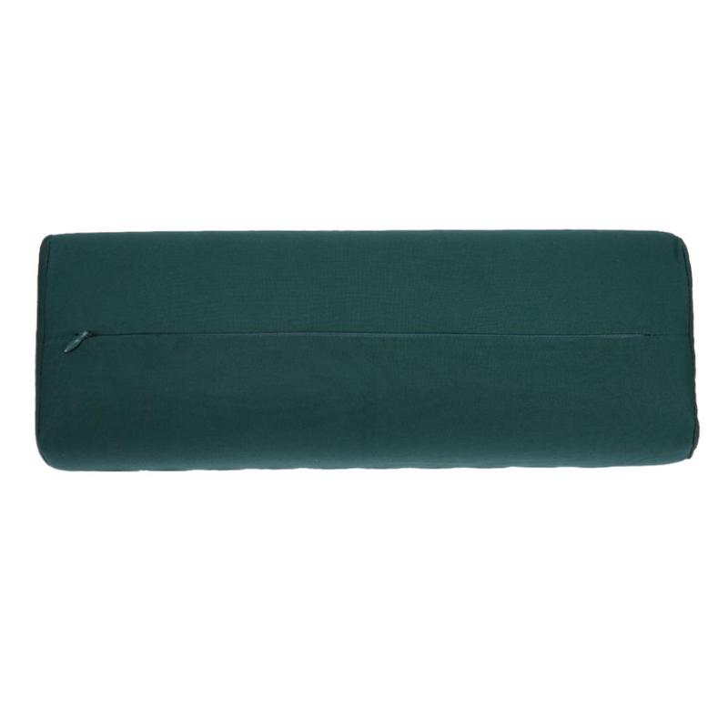 Cushion - Acupressure Massager Pillow Pain Reliever Body Foot Pain Stress Pad