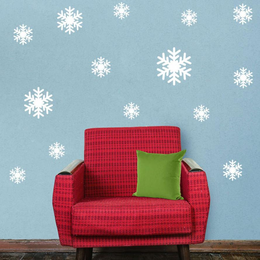 Frozen wall decor todosobreelamorfo frozen wall decor compare prices on frozen wall decor shopping buy low price amipublicfo Choice Image