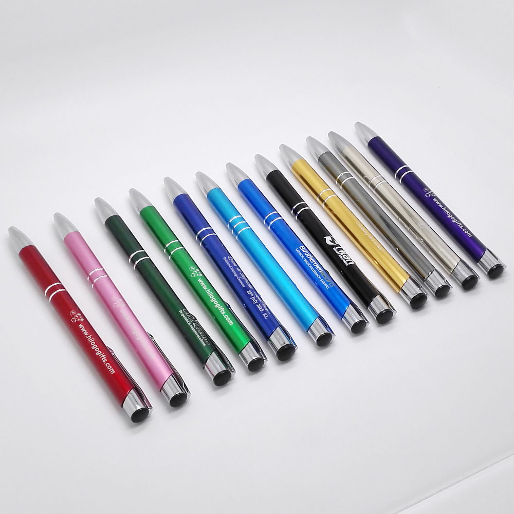 Buy pen and free happiness and get free shipping on AliExpress.com