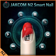 Jakcom N2 Smart Nail New Product Of Tv Antenna As Wifi Antenna Dbi Hd Digital Antenna Base Magnetica