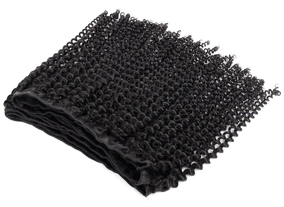 Weave (12)