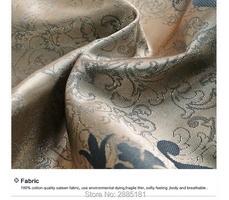 4pcs-Sateen-Jacquard-Bedding-set7901_08
