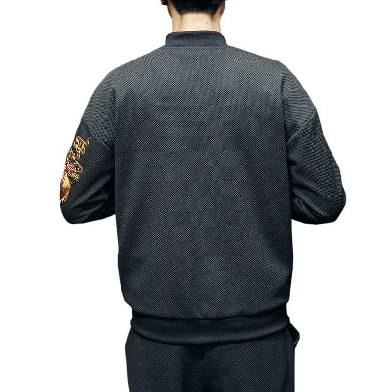 2018-New-Dragon-Embroidery-Bomber-Jacket-Coat-Men-Jaqueta-Masculina-Male-Jackets-Casaco-Masculino-Chaquetas-Hombre (1)