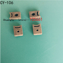 Sliding Cabin Door Pulley Parts Sliding Door Shower Room /shower accessory(China)
