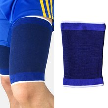 Leg Leggings Protection Pads Soccer Football Basketball Sport Compression Skin Guards Race Cycling Warmer Calf Shin Guards V2