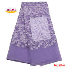 Popular Africa Net Lace-Buy Cheap Africa Net Lace lots from China ... 0ee8aa4b4390
