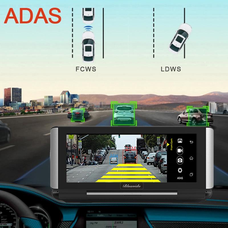 QUIDUX-6-86-Inch-Car-DVR-GPS-Navigation-4G-Android-5-1-ADAS-Full-HD-1080P (1)