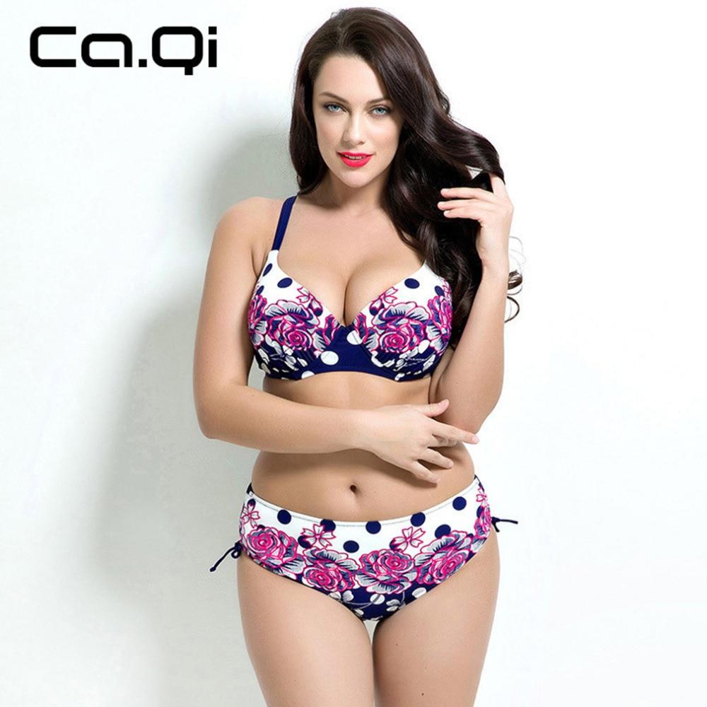 Sexy Bikinis  Swimwear Women Brand Strap Bandage Swimsuit Bathing Suits Summer Beach with plus size drop shipping<br><br>Aliexpress
