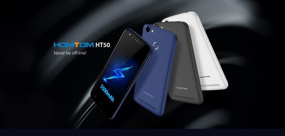 HT50_01
