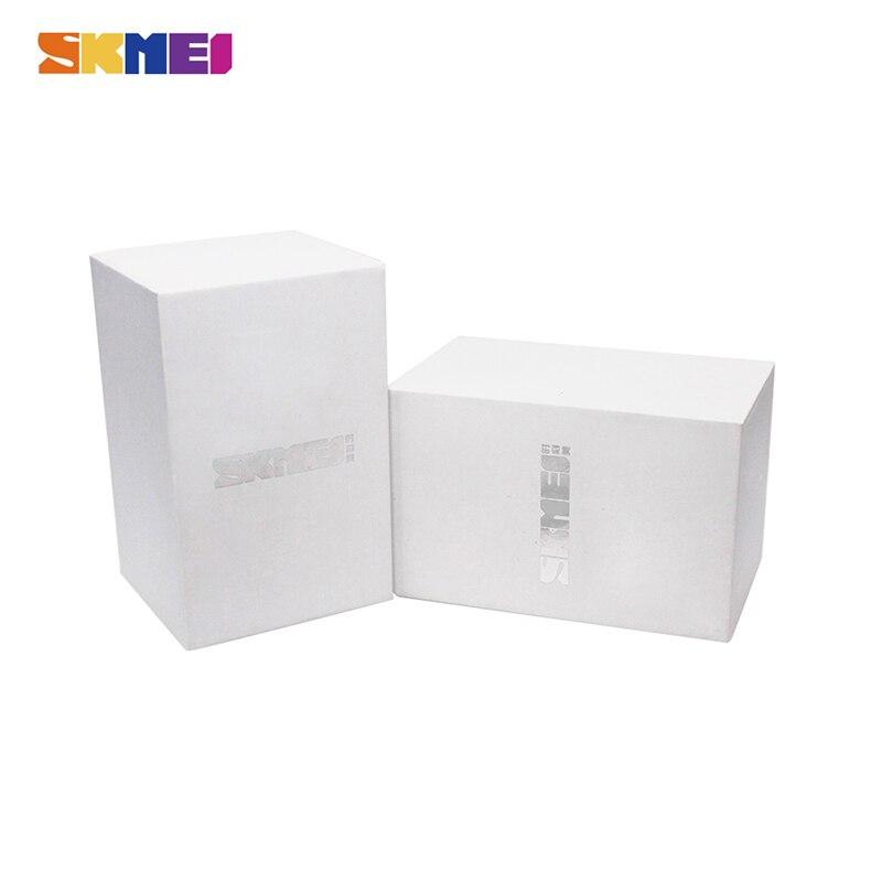 SKMEI BOX 1