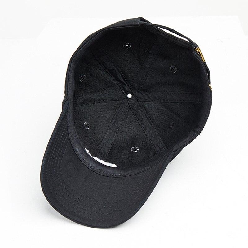 baseball-cap-black-four-men-inside