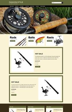 ◆豆创意◆ 74款-- 渔具装备 户外用品 运动鞋服 登山骑行
