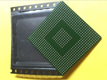 Free shipping NH82801HBM 82801 NH82801 NH82801HBM The new quality is very good work 100% of the IC chip(China)