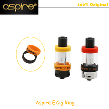 Buy 4Pcs/Lot Rubber Band 100% Original Aspire Brand Accessories Cleito 120 Vape Band Electronic Cigarettes Atomizer Tank for $9.99 in AliExpress store
