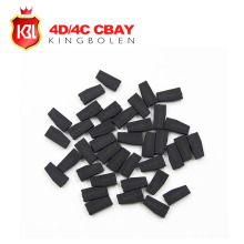 10PCS/LOT 4D/4C Chip For CBAY Handy Baby Car Key Copy JMD Handy Baby Auto Key Programmer 4D 4C Chip Free Shipping