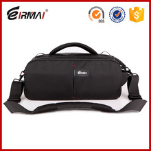 EIRMAI  camera bag DSLR camera bag waterproof backpack Manufacturer China/capacity1 dslr 5 lenses; accessories; laptop; tripod