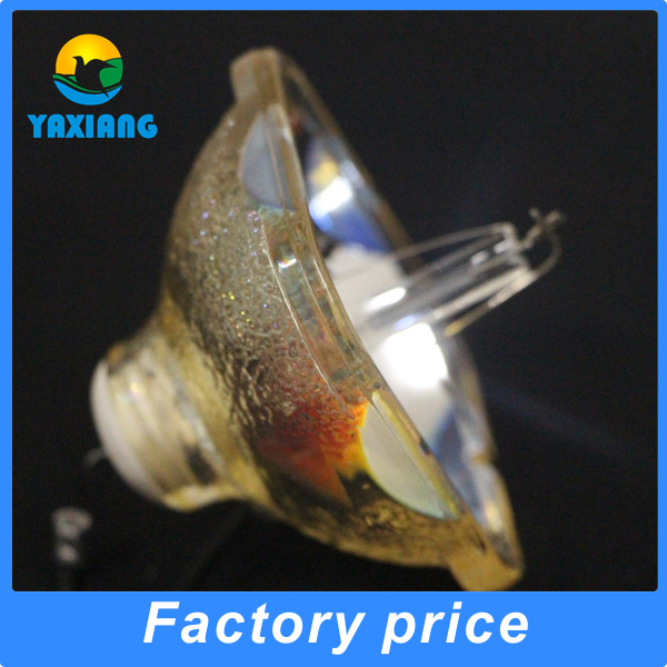 Compatible bare projector lamp bulb ELPLP39 / V13H010L39 for EMP-S3 EMP-X3 EMP-S4 EMP-X5 EMP-S5 EMP-62 EMP-X68 EMP-82, etc<br><br>Aliexpress