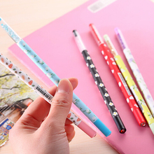 Fashion Design Crystal Rhinestone Pen Touch Pen Cute Crystal Pen Diamond Ballpoint Pens Stationery Ballpen