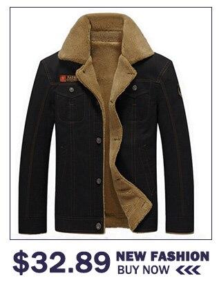 HTB1tVoJb vI8KJjSspjq6AgjXXaO - 2017 Лидер продаж брендовая одежда Для мужчин блейзер Модные хлопковый костюм пиджак Slim Fit мужской пиджак Повседневное Твердые COLR мужской Костюмы куртка