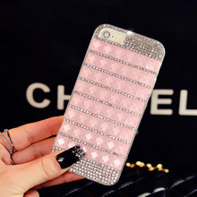 Glitter Diamond Style Cell Phone Case Shell for Oukitel U20 Plus Bling Cute Cartoon Smart Phone Case Cover for Oukitel U15 Pro