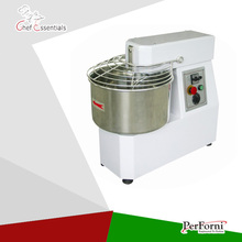 PFML-LFM10 Commercial Heavy duty 10 liter Electric 8kg bread/pizza/food spiral dough power mixer bakery making machi