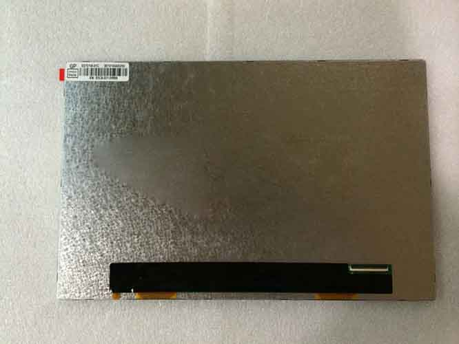 free shipping original 10.1 inch EE101IA-01C EE101IA-01D Tablet PC LCD screen<br>