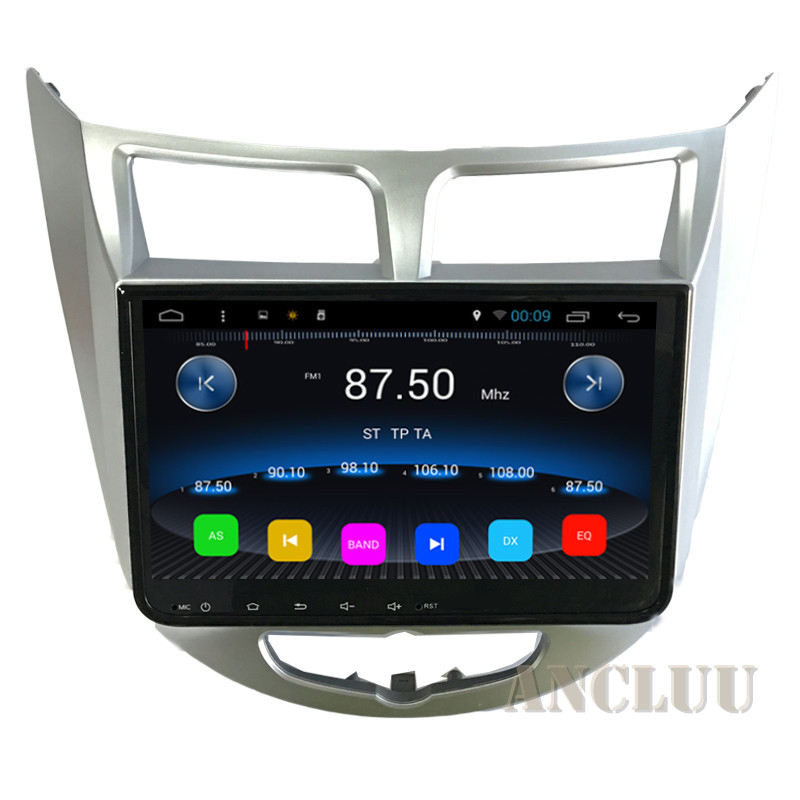 10-1-inch-Android-4-4-Car-dvd-for-Hyundai-Solaris-2010-2011-2012-2016-GPS