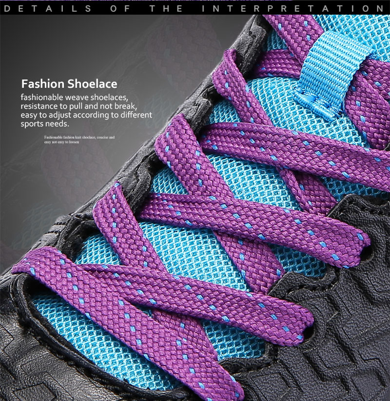 fashion jordan baskeetball shoes (4)