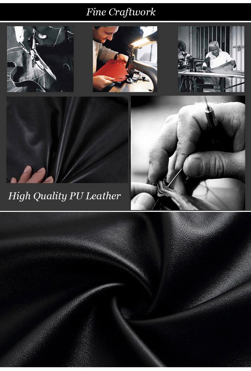 leather jackets men 03