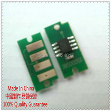 Compatible Xerox 6020 6022 6025 6027 Toner Chip,Toner Reset Chip For Fuji Xerox Phaser 6022 6020 WorkCentre 6025 6027 Printer