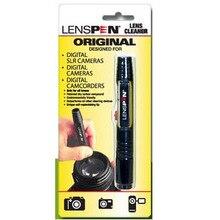 Original Lenspen LP-1 Lens Cleaning Pen brush kit Camera canon nikon sony Lenses & camera lens Filters LENSPEN lens cleaner