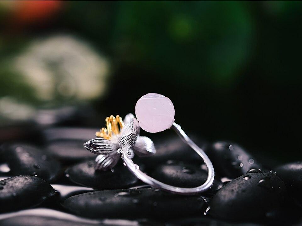 LFJD0079-Lotus-Whispers-_07