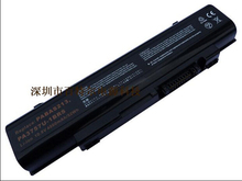 New Laptop Battery for Toshiba Qosmio F60 F750 F755 T851 V65 series PA3757U-1BRS PABAS213 10.8V 5200mAh