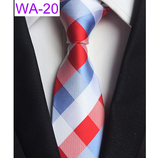 WB-20