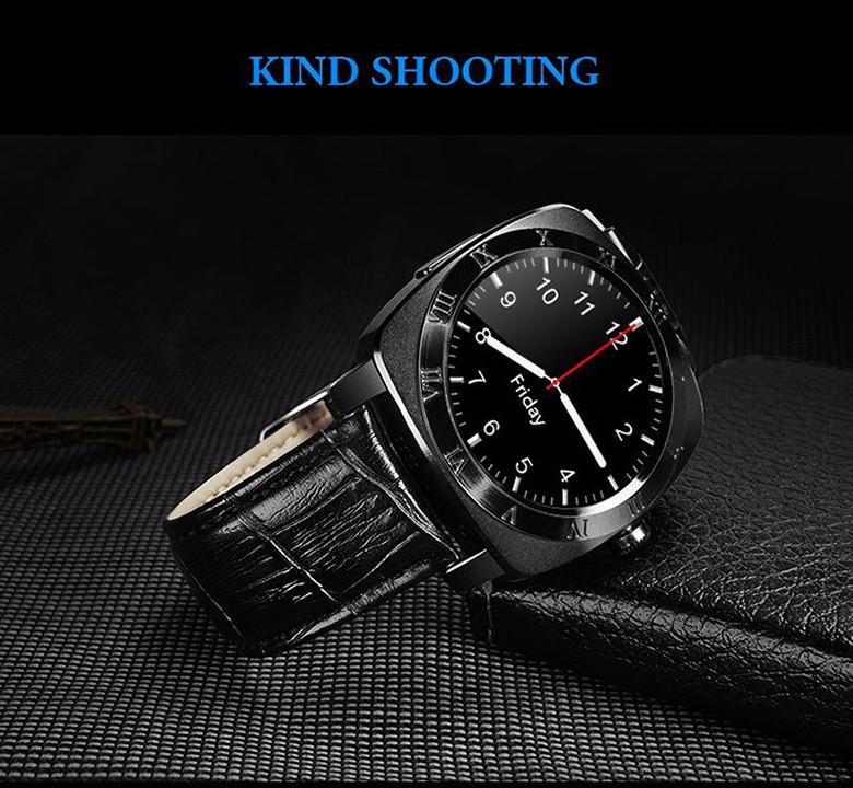 E1397 X3 Bluetooth Smart Watch (21)
