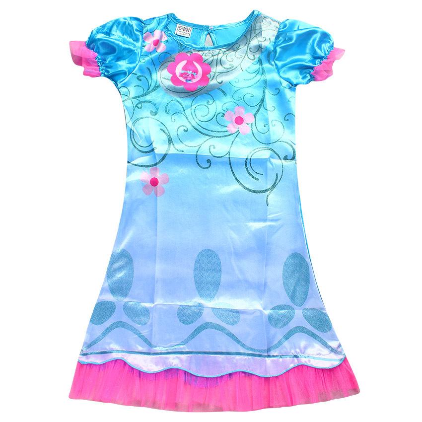 trolls-poppy-wig-dress (5)
