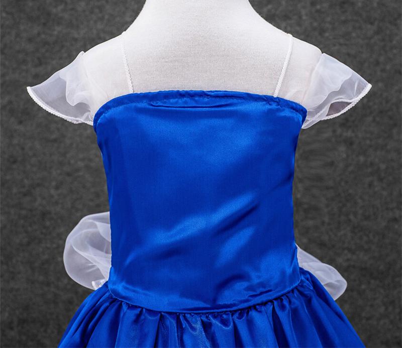 girls dress-16