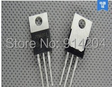 10 pieces / lot 20N60 20N60C3 SPP20N60C3 TO-220 Best quality