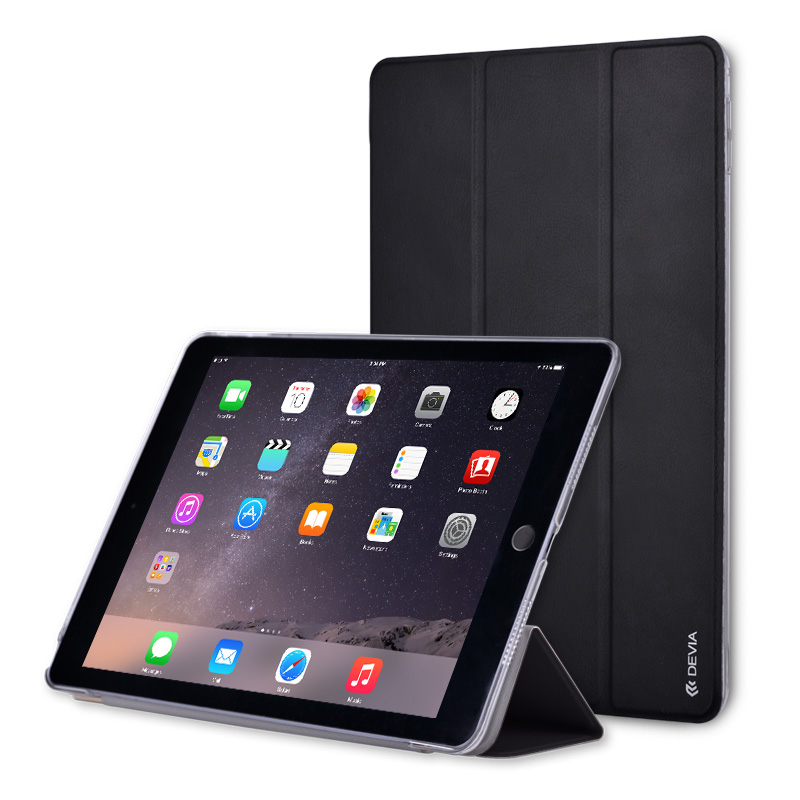 Cover Case for IPad Pro 9.7inch 12.9inch Light Grace for Ipad Pro Waterproof Cover shell Protective Skin Bag for Ipad Pro<br>