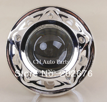 FREE SHIPPING, DLand PROJECTOR SHROUD MASK TYPE ML , FOR 3 INCH LENS