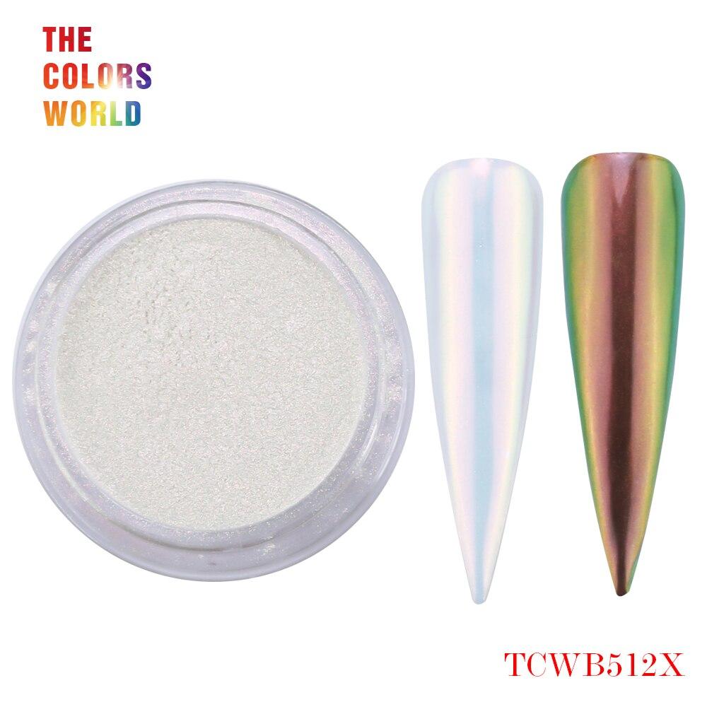 TCWB512X