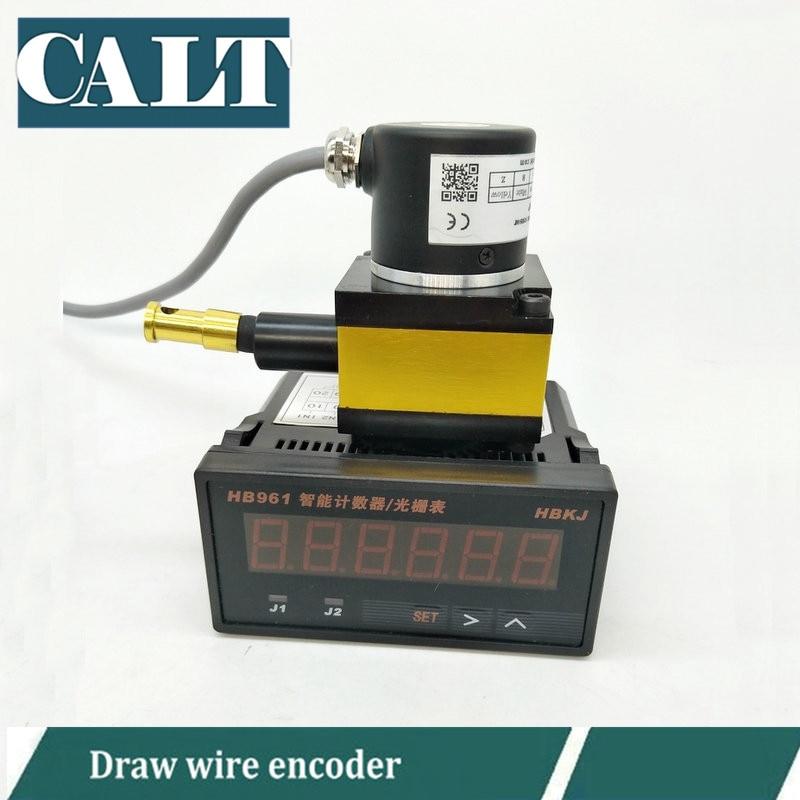 CESI-S1000P5